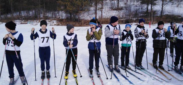 Закрытие лыжного сезона сайт